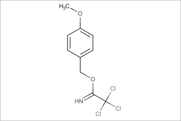 5-Methoxybenzyl trichloroacetimidate