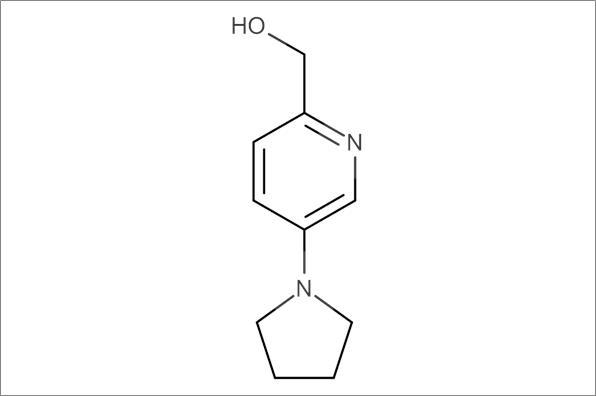 (6-Chloropyridin-2yl)methanol