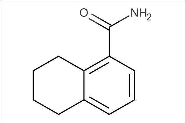 (6-Chloroimidazo[1,2-b]pyridazin-3-yl)(phenyl)methanone