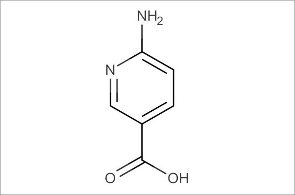 6-Aminonicotinic acid