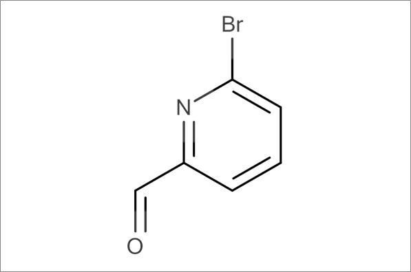 6-Bromo-2-pyridinecarboxaldehyde