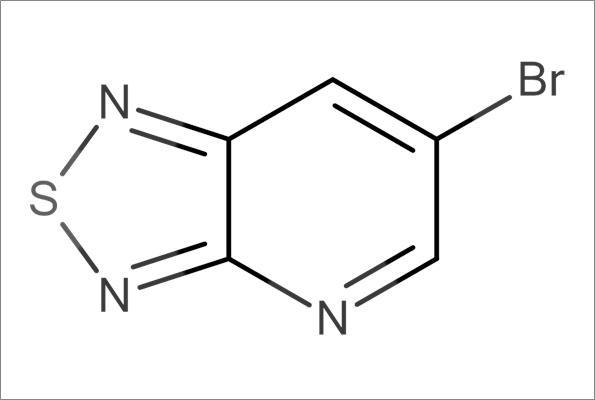 (6-Chloroimidazo[1,2-b]pyridazin-3-yl)(pyridin-2-yl)methanon