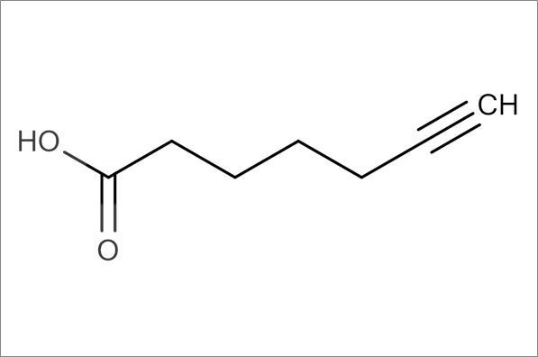 6-Heptynoic acid