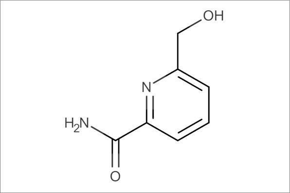 (2-Bromo-3-methylphenyl)methanol