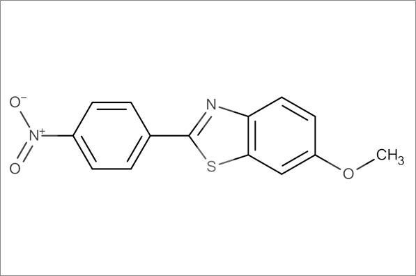 1-(5-Nitro-2,3-dihydro-1H-indol-1-yl)ethan-1-one