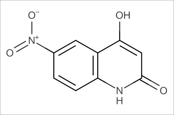 Octahydroquinolin-4(1H)-one