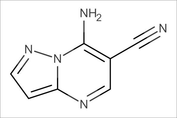 (3S)-3-Aminoazepan-2-one