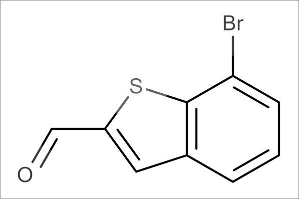 1,1,1-Trifluoro-3-piperidin-1-ylpropan-2-ol