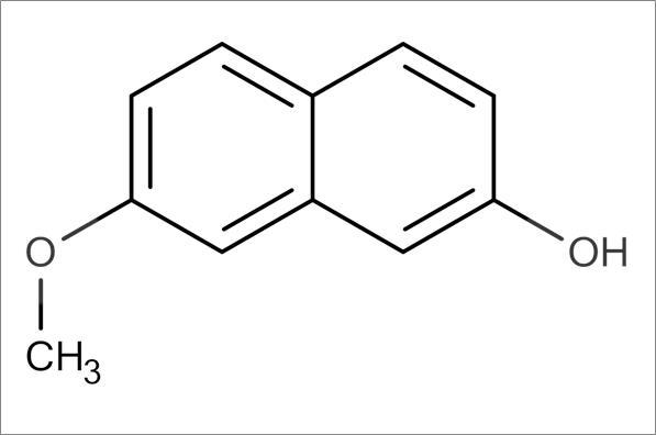 7-Methoxy-2-naphthol
