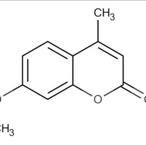 7-Methoxy-4-methylcoumarin