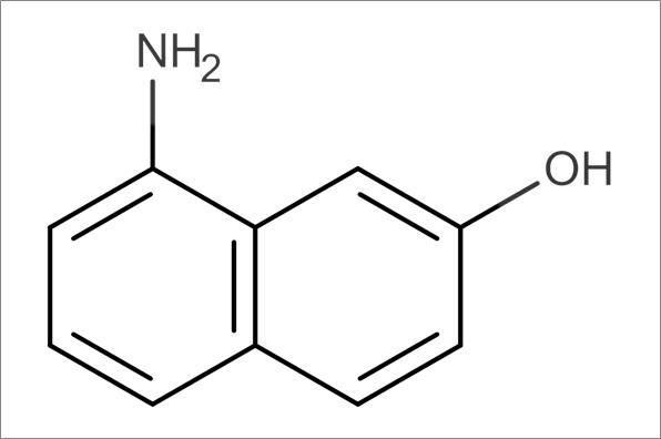 (5R,7S)-3-Aminoadamantan-1-ol