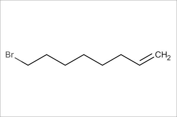 8-Bromo-1-octene