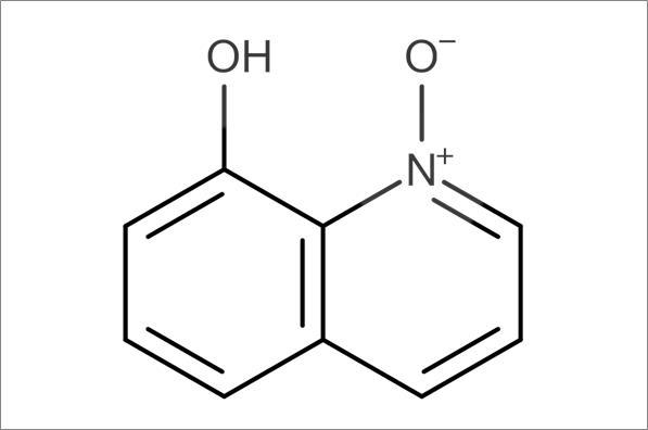 4-Methyl-2-oxo-1,3-dihydrobenzimidazole-5-carbonitrile