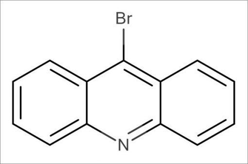 9-Bromoacridine