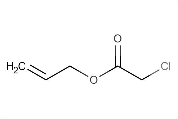 Allyl chloroacetate