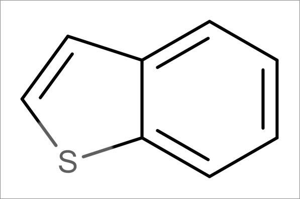 Benzo[b]thiophene