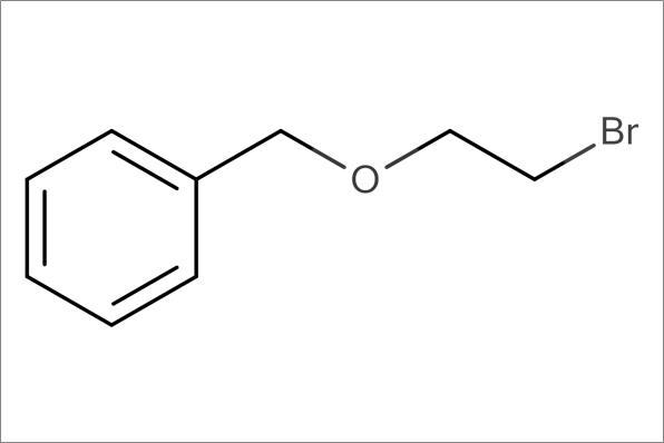 Benzyl 2-bromoethyl ether