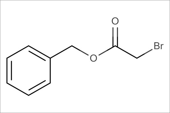 Benzyl bromoacetate