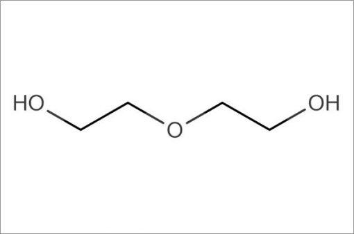 Bis(2-hydroxyethyl)ether