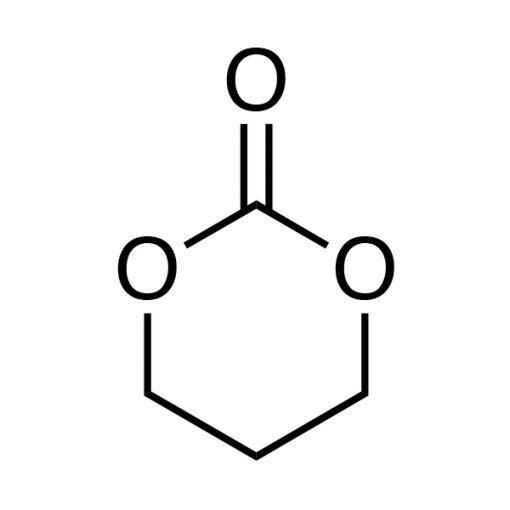 1,3-Dioxan-2-one