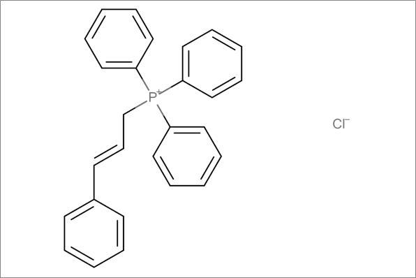 Cinnamyltriphenylphosphonium chloride