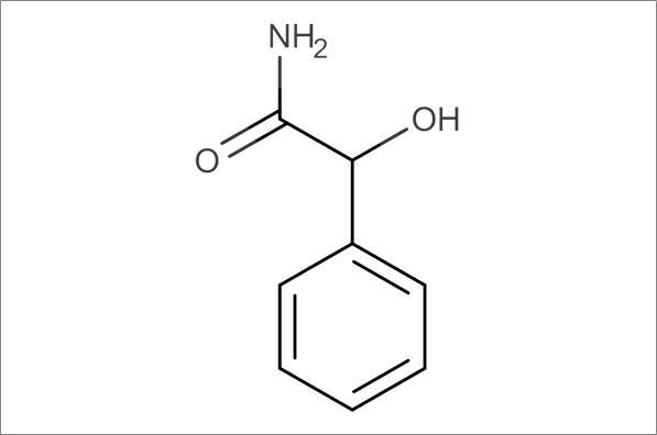 DL-Mandelamide