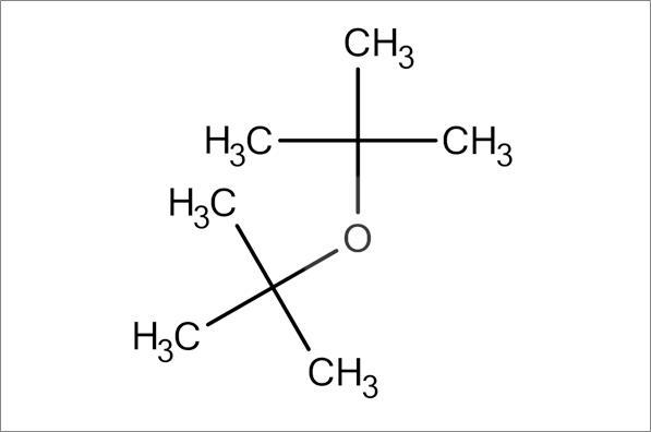 Di-tert-butyl ether