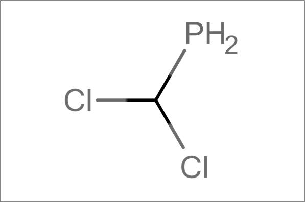 Dichloromethylphosphine
