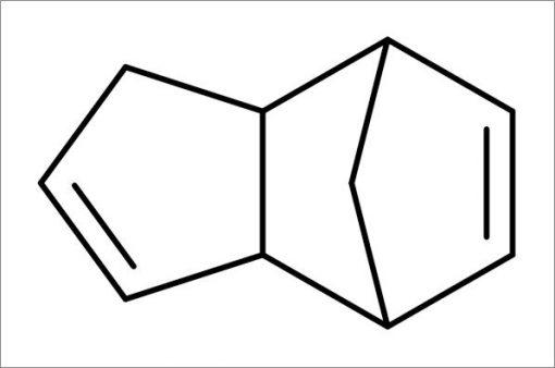 Dicyclopentadiene