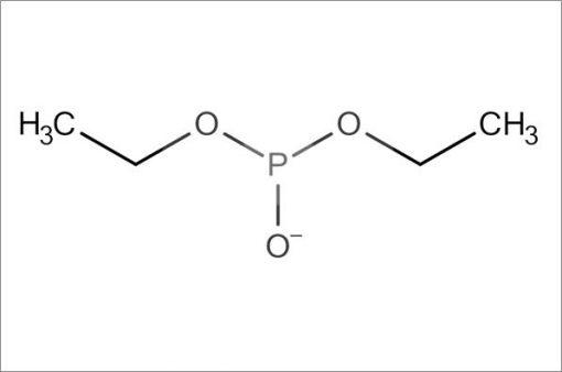 Diethyl phosphite