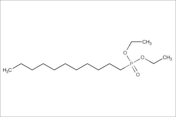 Diethyl undecylphosphonate