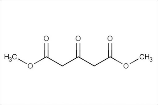 Dimethyl 1,3-acetonedicarboxylate