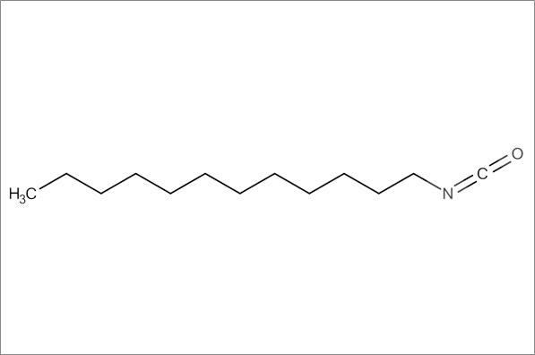 Dodecyl isocyanate