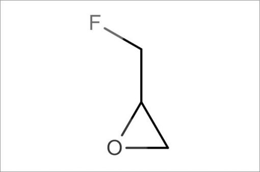 Epifluorohydrin