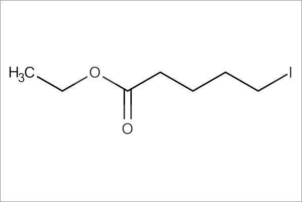 Ethyl 5-iodovalerate