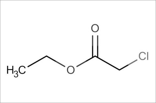 Ethyl chloroacetate