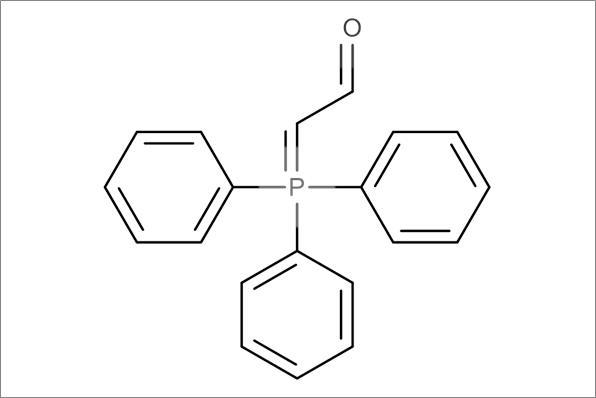 Formylmethylenetriphenylphosphorane