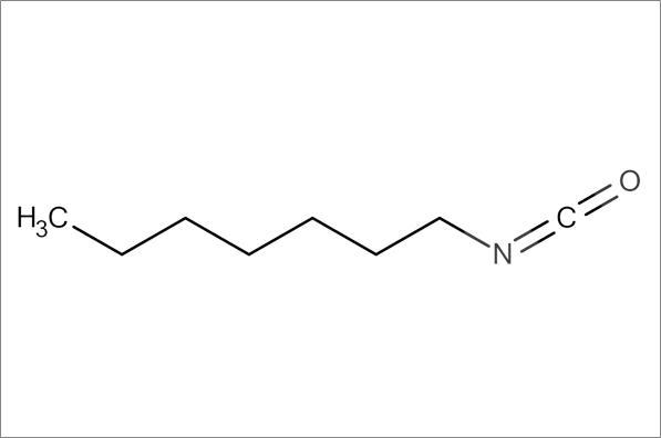 Heptyl isocyanate