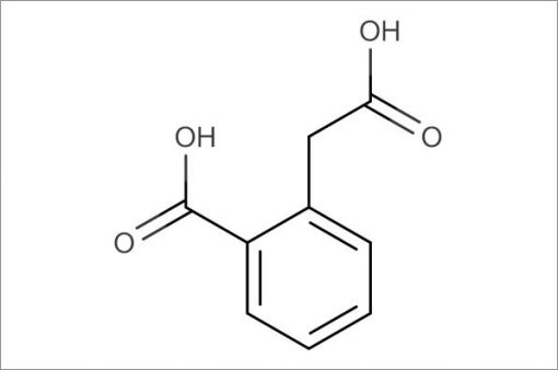 Homophthalic acid