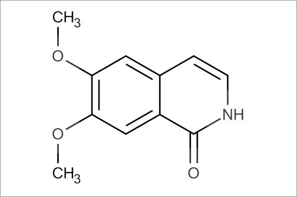 1,2,3-benzothiadiazole-7-carbothioic acid S-methyl ester ...