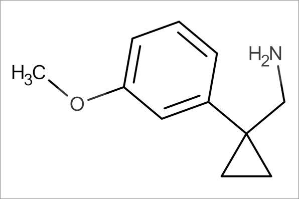 2-Amino-1-phenylethanol hydrochloride    cas 4561-43-7