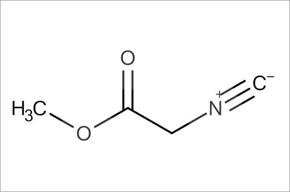 Methyl 2-isocyanoacetate