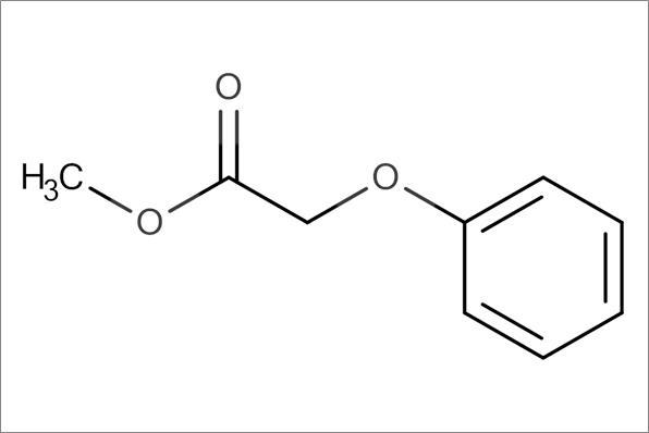 Methyl 2-phenoxy acetate
