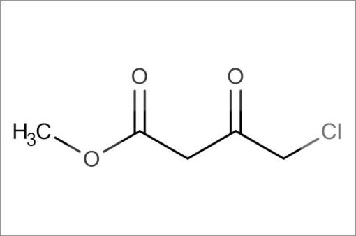 Methyl 4-chloroacetoacetate