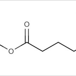 Methyl 4-iodobutyrate