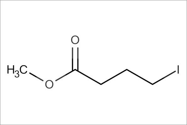 Methyl 4-iodobutyrate