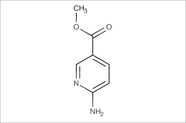 Methyl 6-aminonicotinate