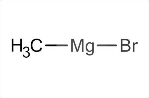 Methylmagnesium bromide