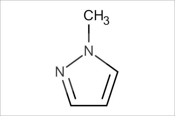 (4S)-4-Benzyl-1,3-oxazolidin-2-one