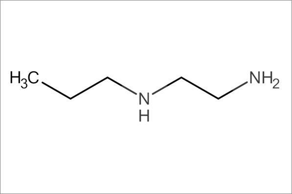 N-Propylethylenediamine